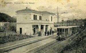 800px-Stazione_Vicinali_Zagarolo_1927_img023