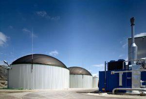 impianto_biogas10001