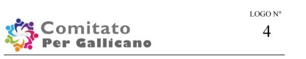 NUOVO LOGO-4