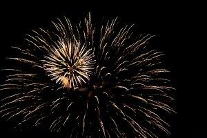 pd-fireworks