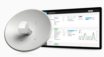 nanobridgem-feature-airOS