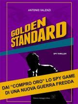 golden standard cover