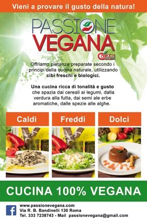 passione vegana 1pp