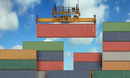 TTIP_Foto_Sujet_Handel.2015-05-28-16-18-46
