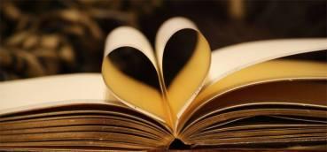 biblioteca libro