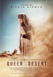 queenofthedesert_us