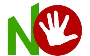 logo-comitato-no-def1